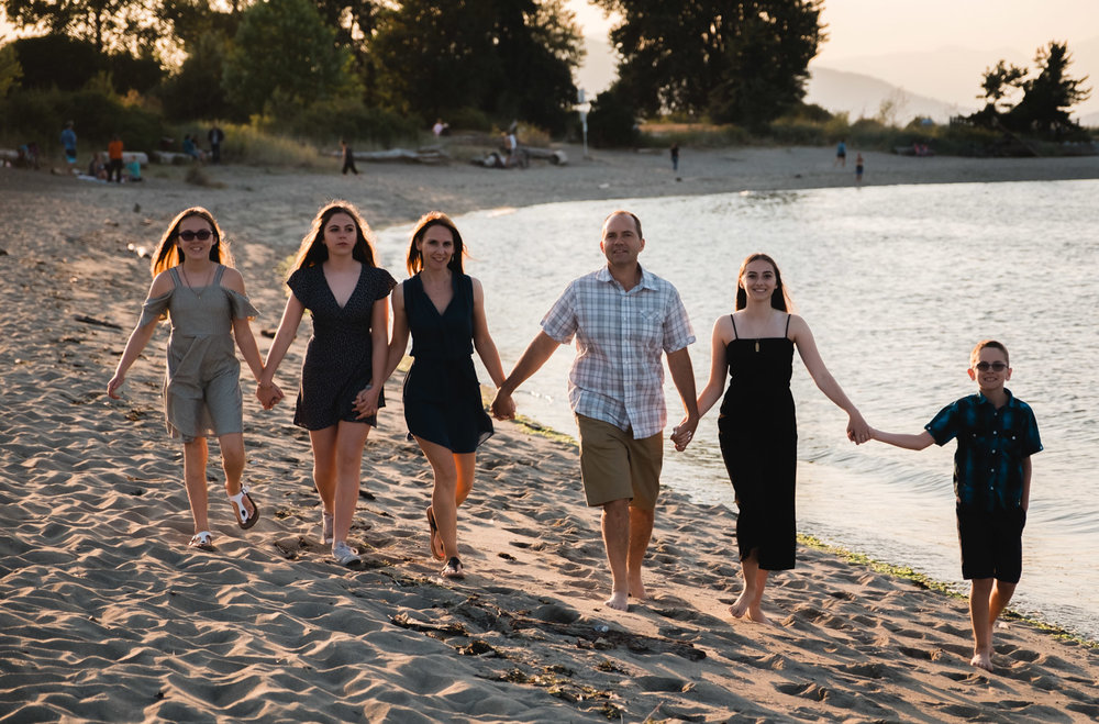 Family-Photographer-Vancouver.jpg