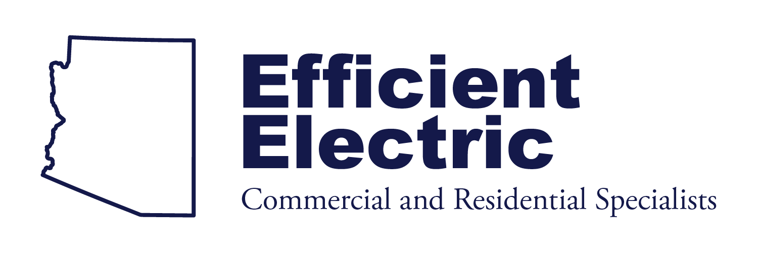 Efficient Electric