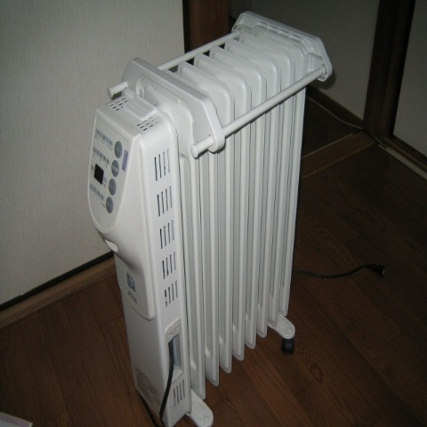 Octeffmainfull_ceramic_heater.jpg