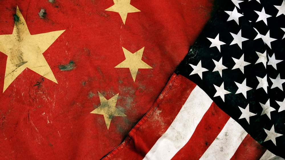 us-china-flags-500 wide.jpg