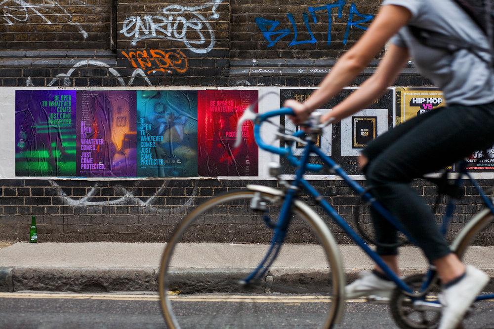 60_urban_poster_mockup.jpg