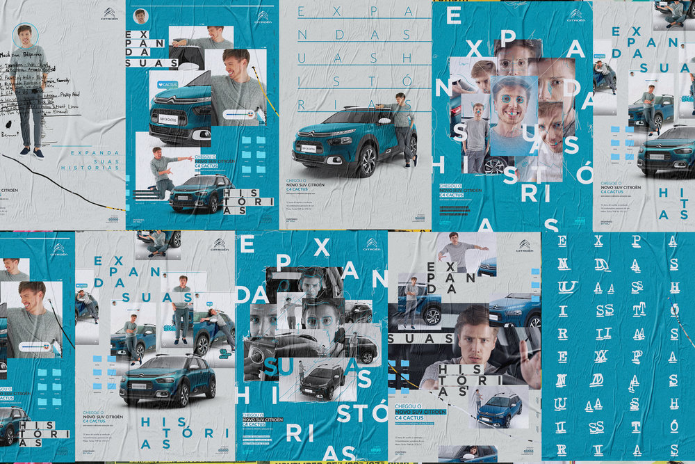 142_urban_poster_mockup.jpg