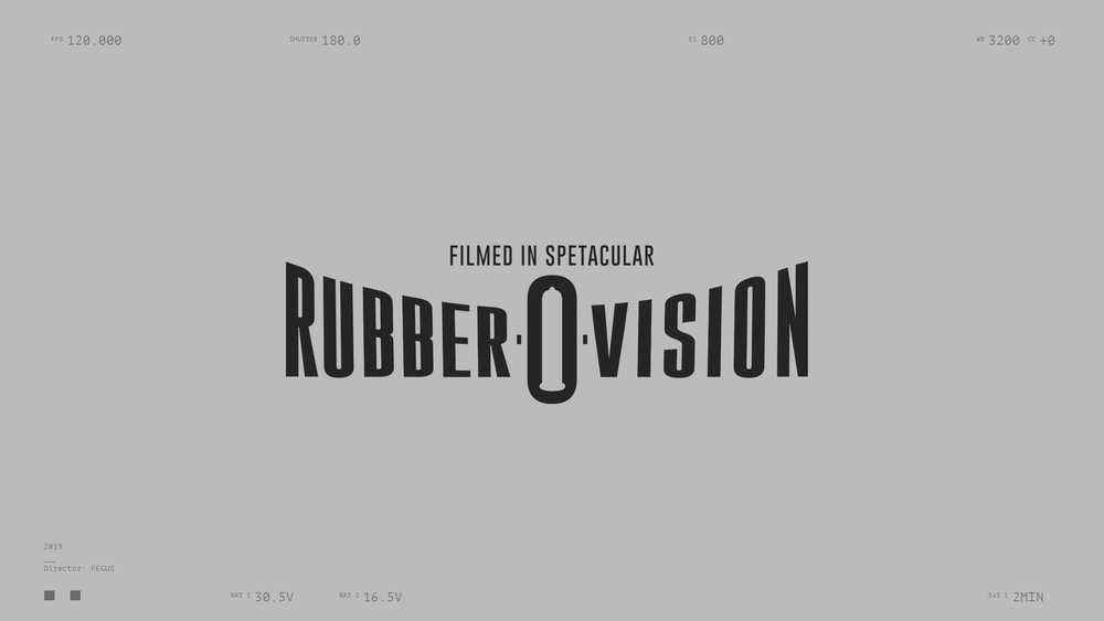 RubberOVision.png