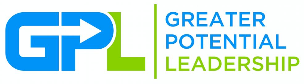 GPL Logo.png