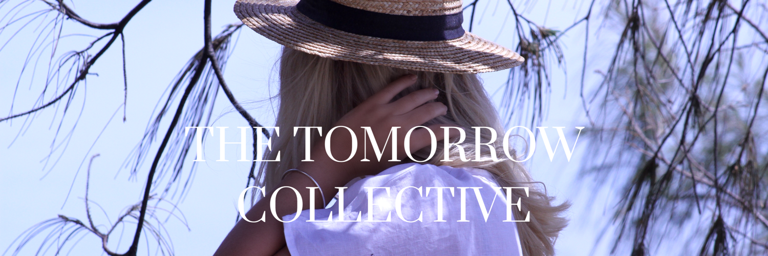 The Tomorrow Collective