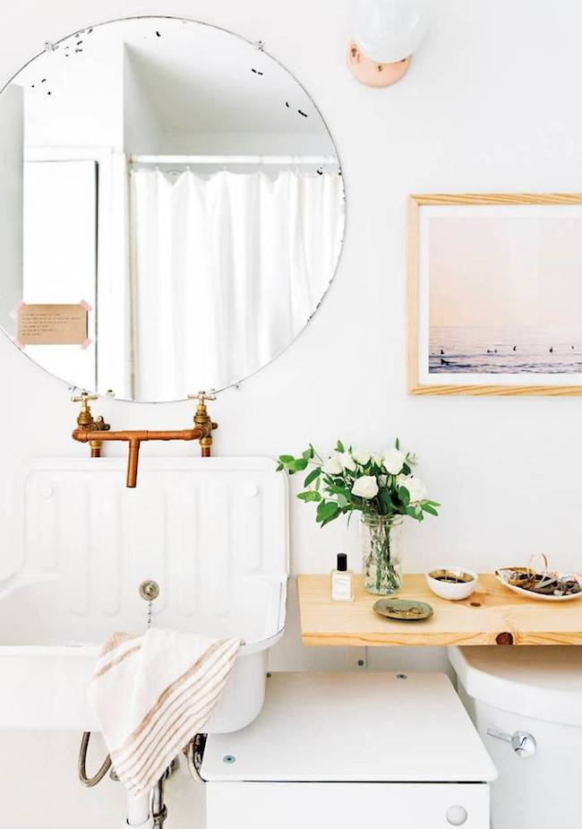 rustic-modern-bathroom.jpeg