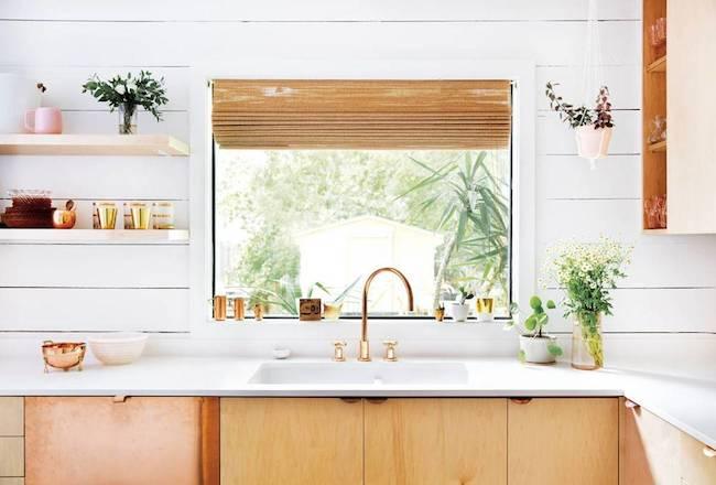 wood-white-kitchen.jpeg