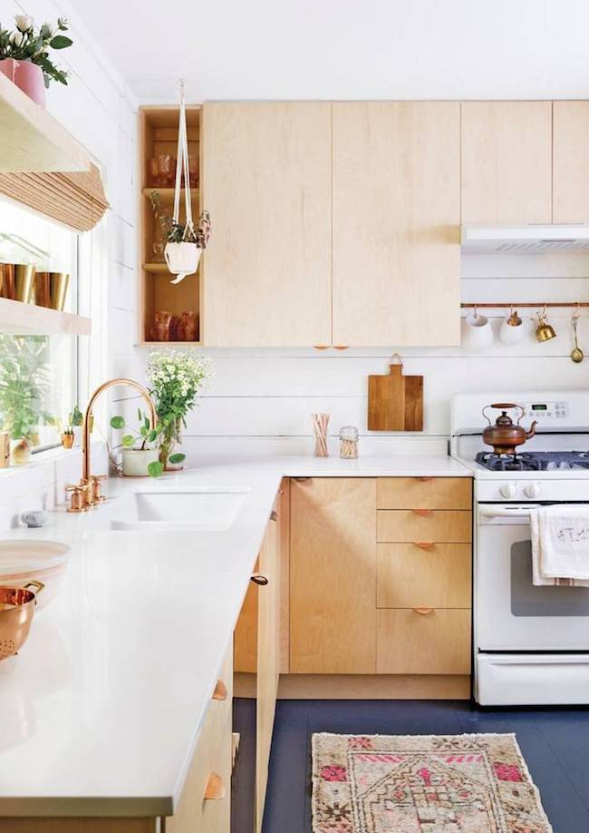wood-white-modern-kitchen.jpeg