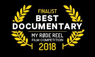Finalist_Best_Documentary-white-01.jpg