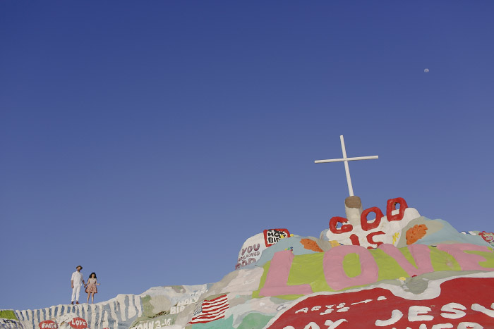 amandavanvels_salvationmountain_09