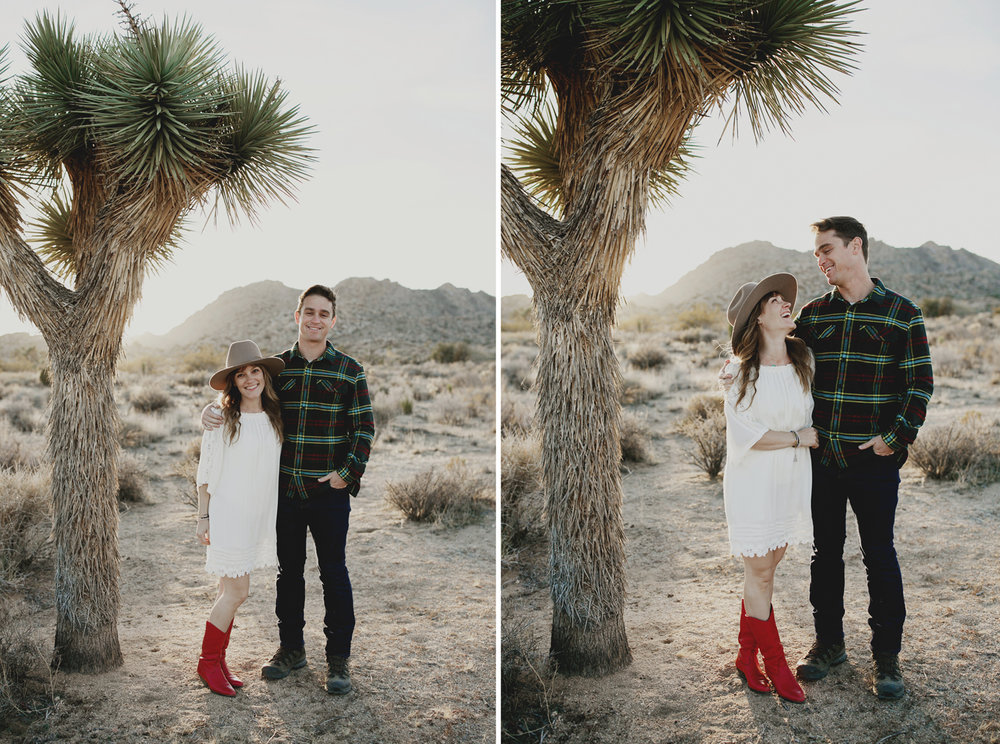joshua_tree_engagement_002