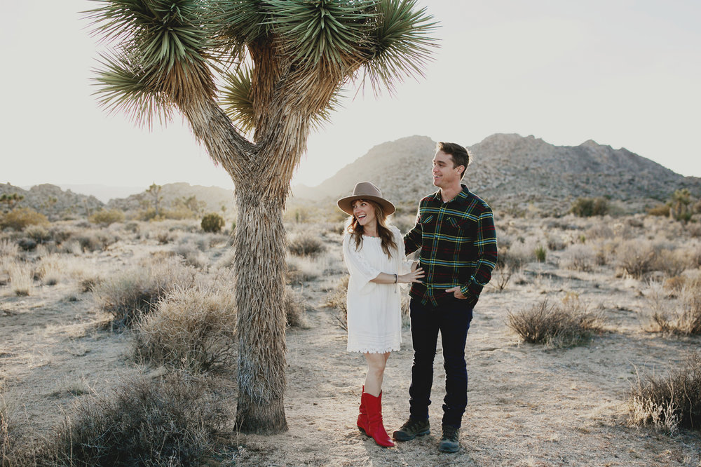 joshua_tree_engagement_003