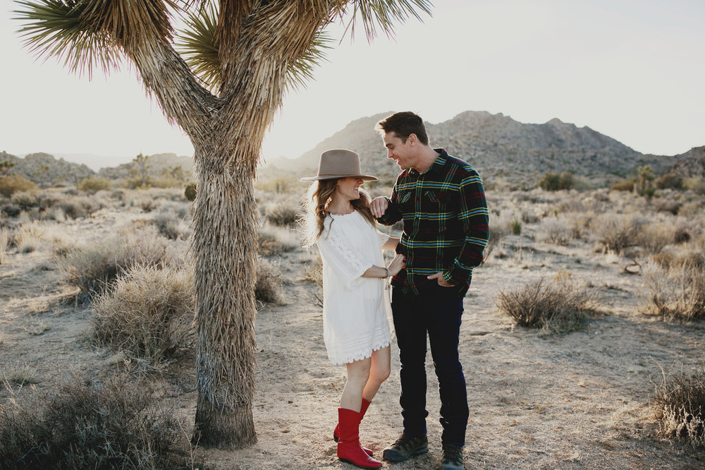joshua_tree_engagement_004
