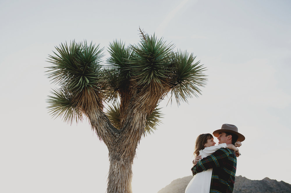 joshua_tree_engagement_005