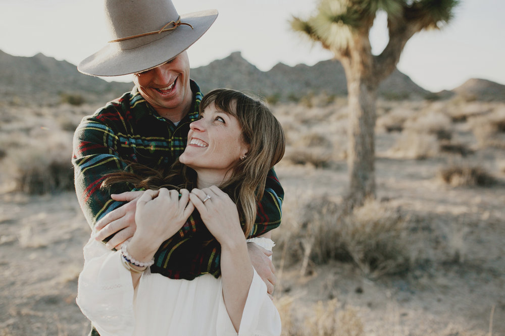 joshua_tree_engagement_007