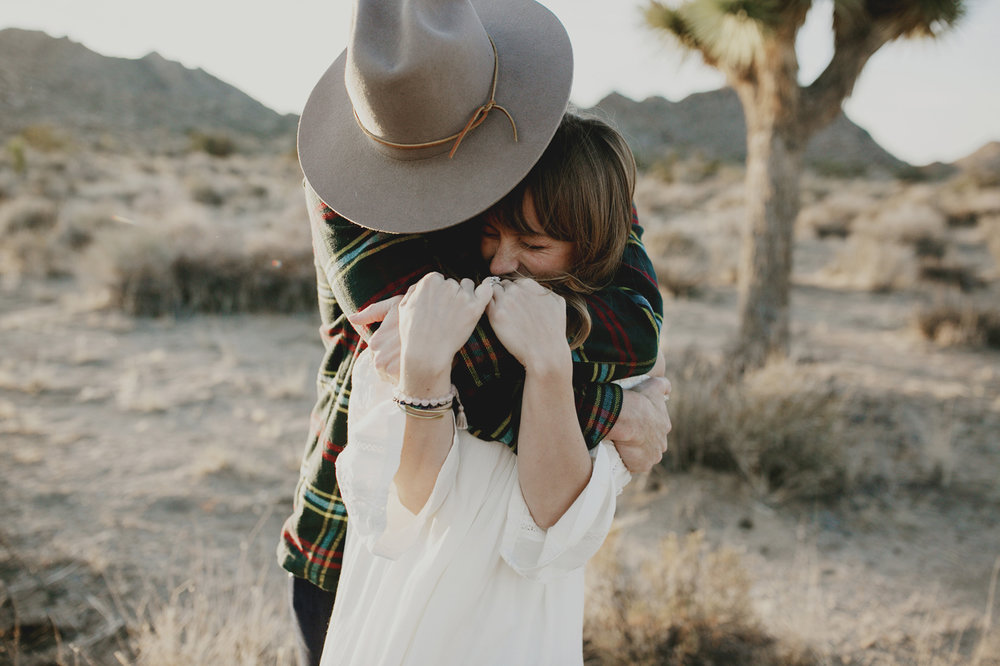 joshua_tree_engagement_008
