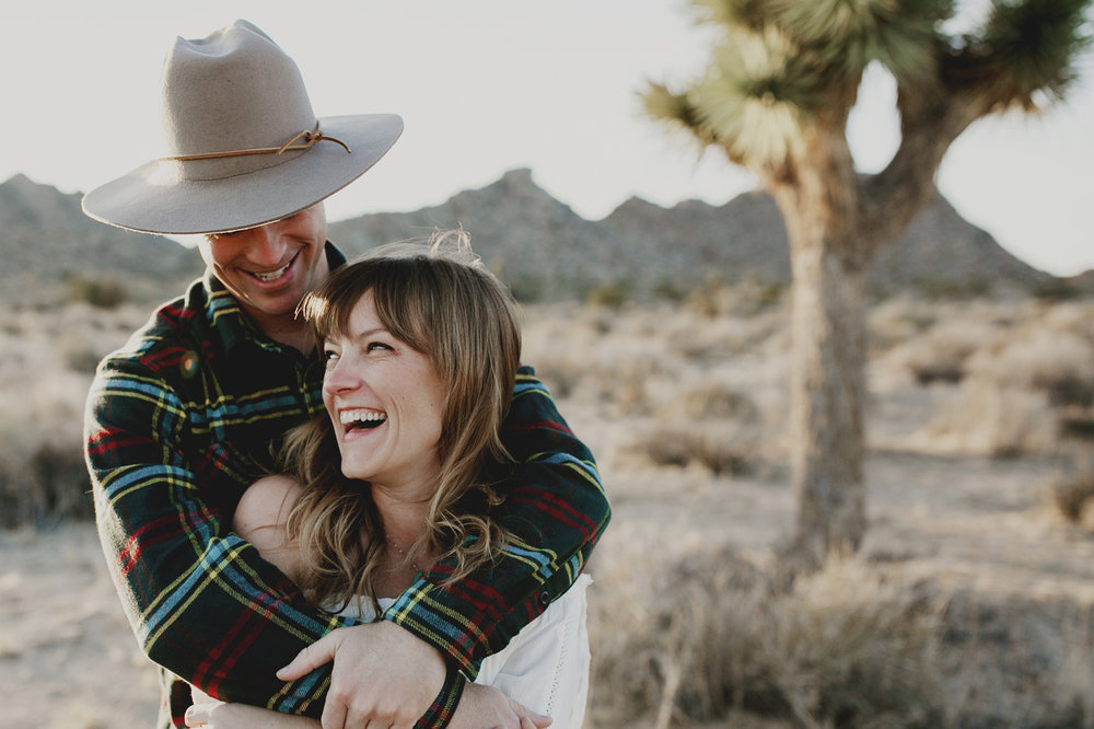 joshua_tree_engagement_010