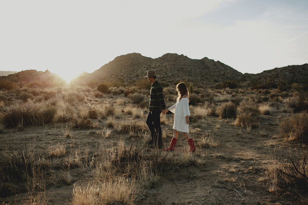joshua_tree_engagement_011