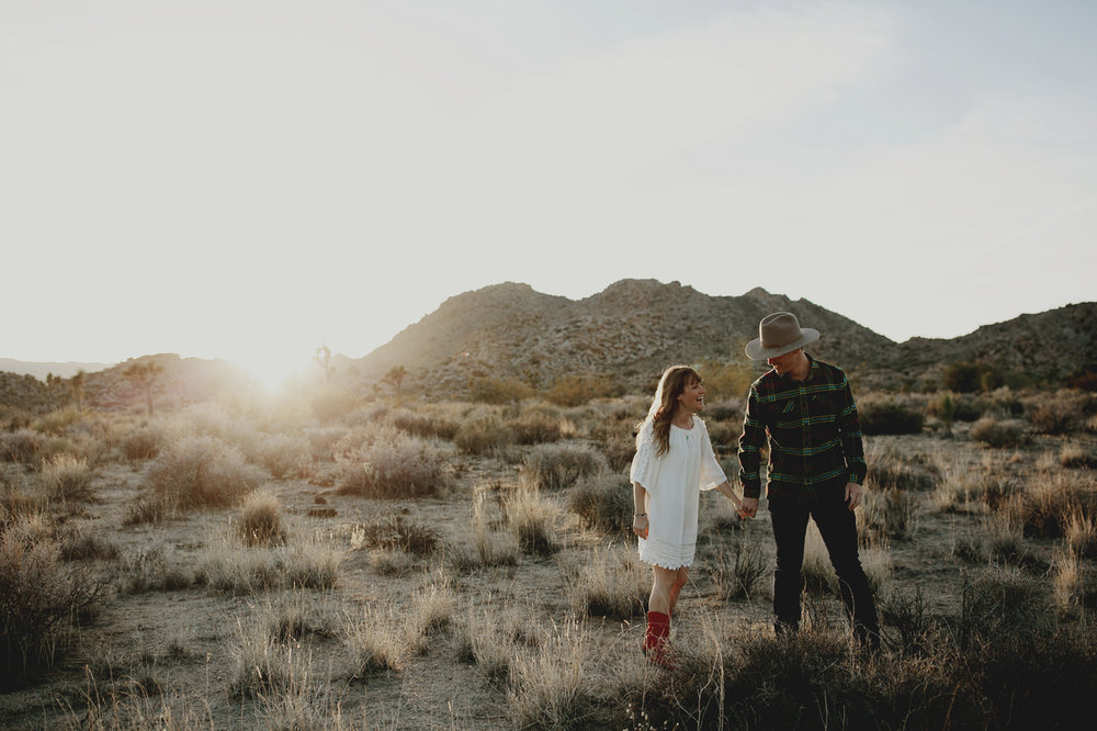 joshua_tree_engagement_012