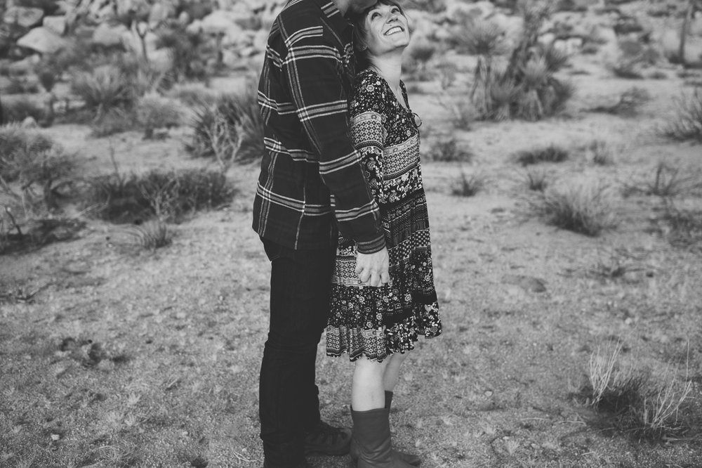 joshua_tree_engagement_015
