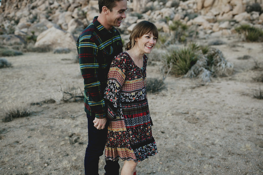 joshua_tree_engagement_016