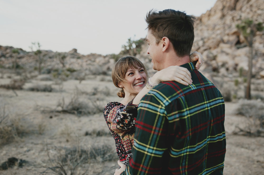 joshua_tree_engagement_018