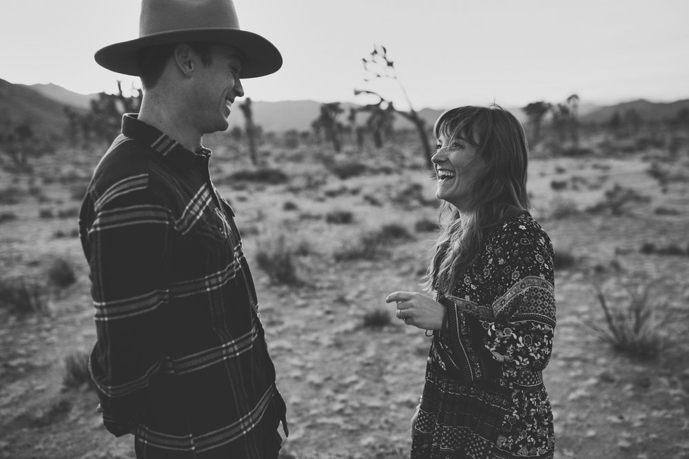 joshua_tree_engagement_023