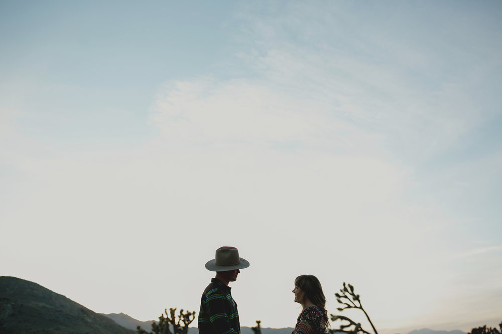 joshua_tree_engagement_024
