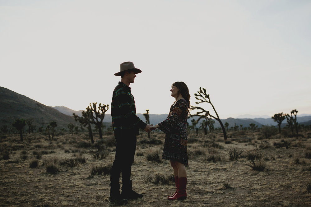 joshua_tree_engagement_025