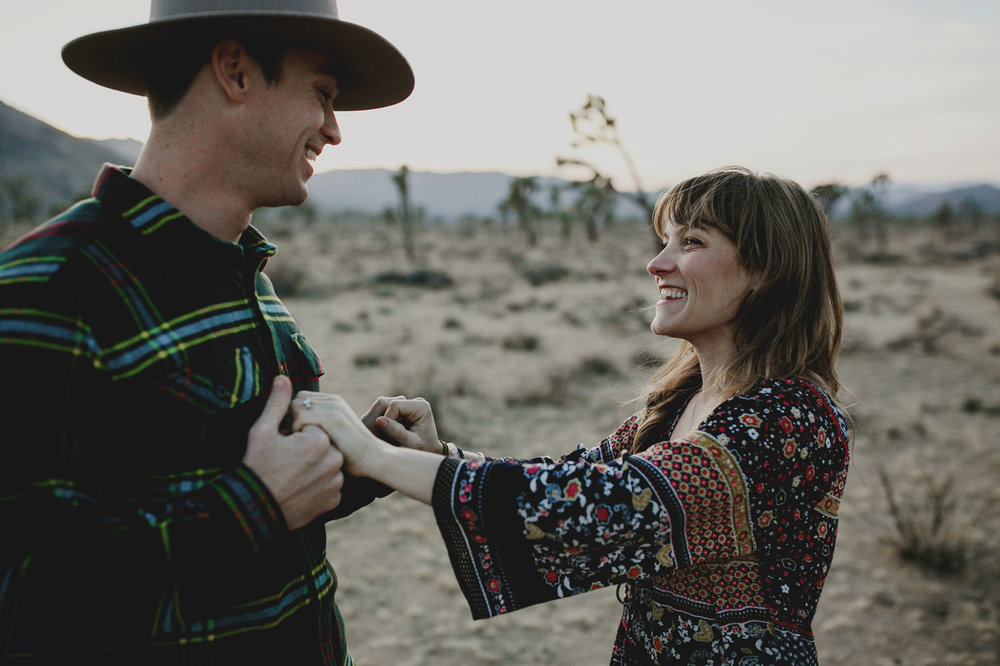 joshua_tree_engagement_026