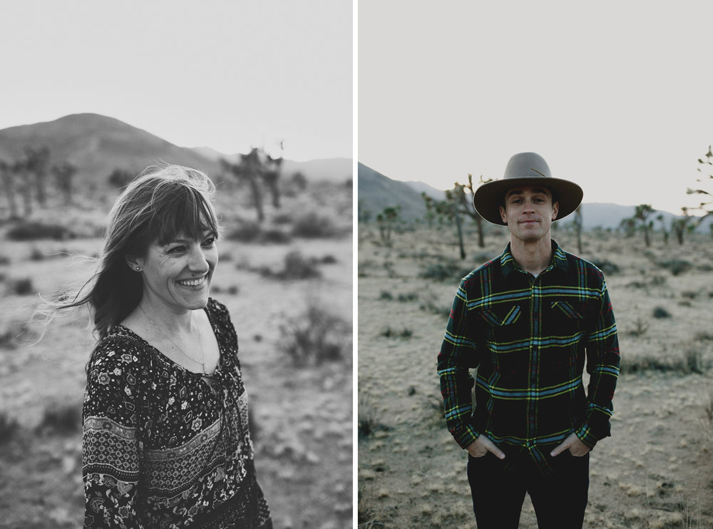joshua_tree_engagement_030