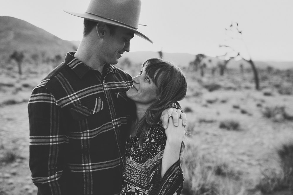 joshua_tree_engagement_031