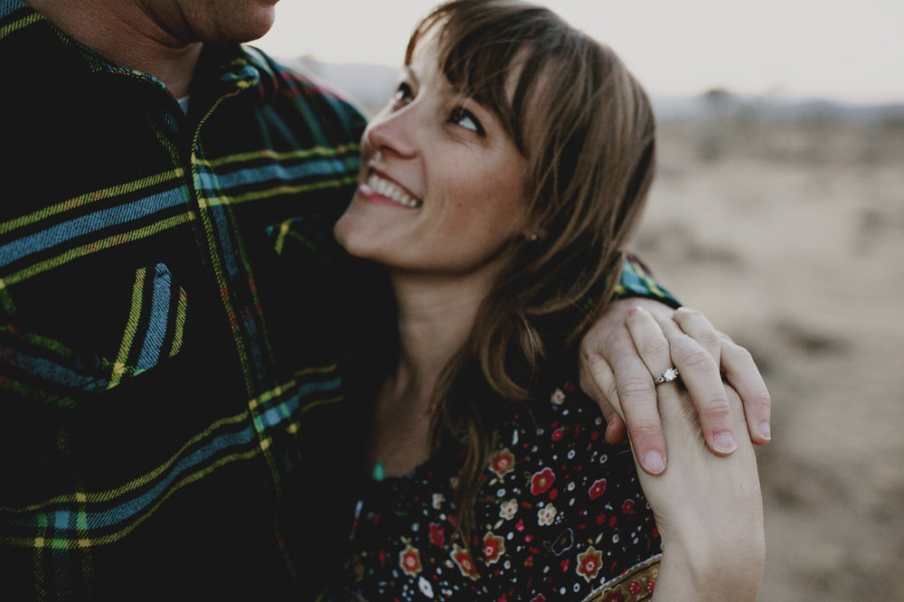 joshua_tree_engagement_032