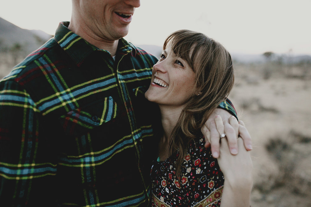 joshua_tree_engagement_033