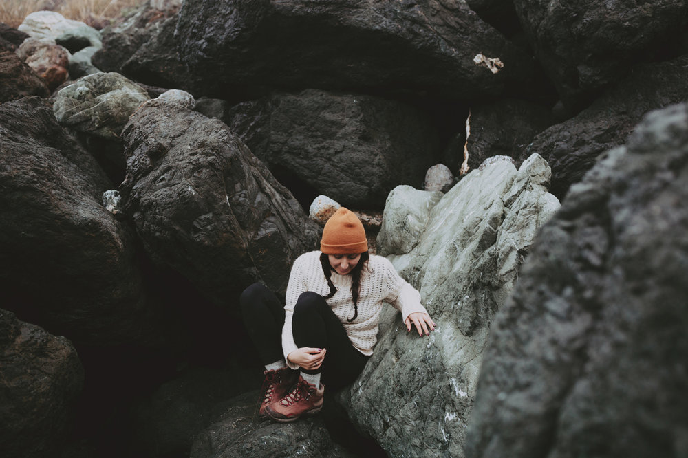 amandavanvels_bigsurweddingphotographer_026.JPG