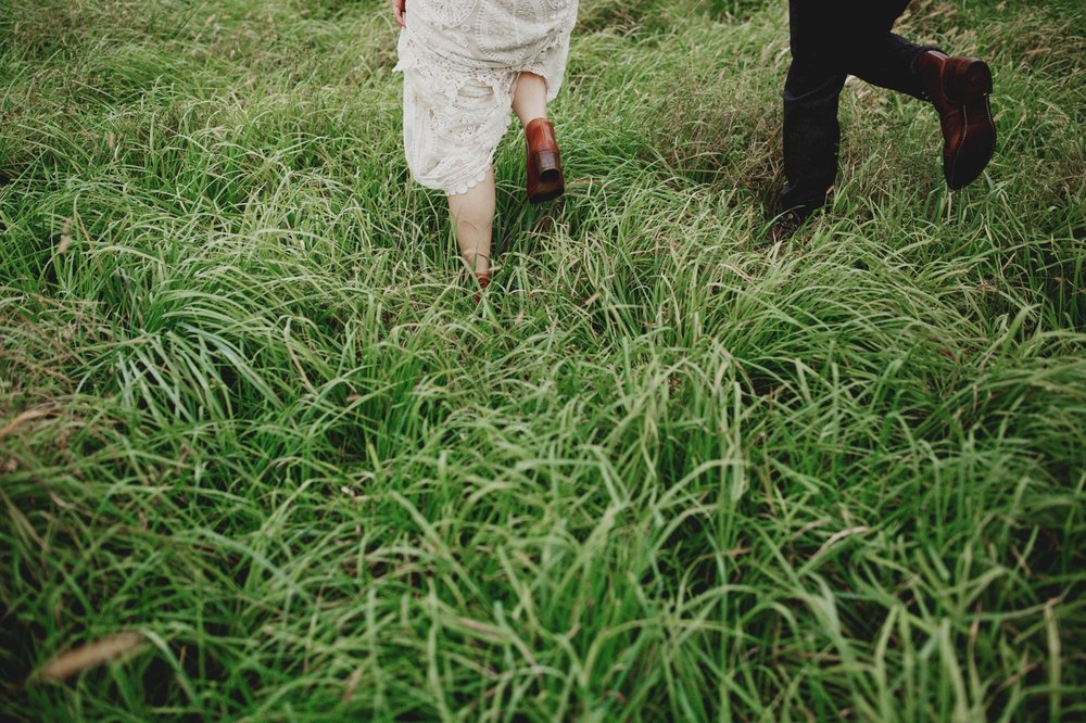 amandavanvels_minnesota_wedding__0046.jpg