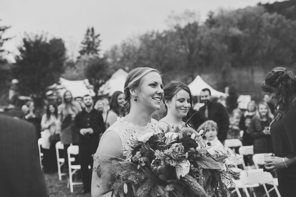 amandavanvels_minnesota_wedding__0083.jpg