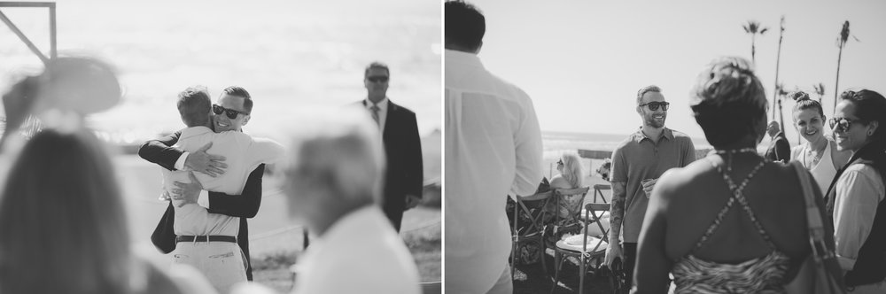 amandavanvels_ensenada_mexico_wedding_032.jpg