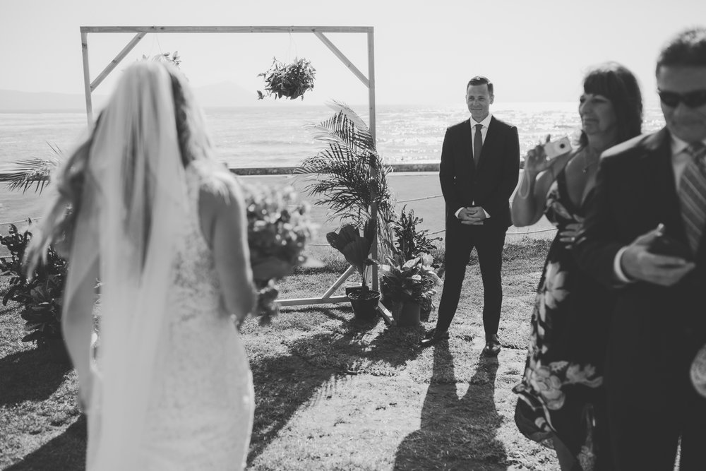 amandavanvels_ensenada_mexico_wedding_035.jpg