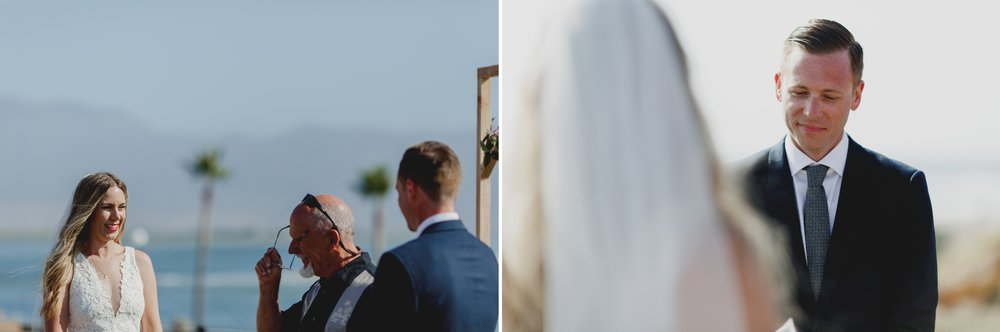 amandavanvels_ensenada_mexico_wedding_038.jpg