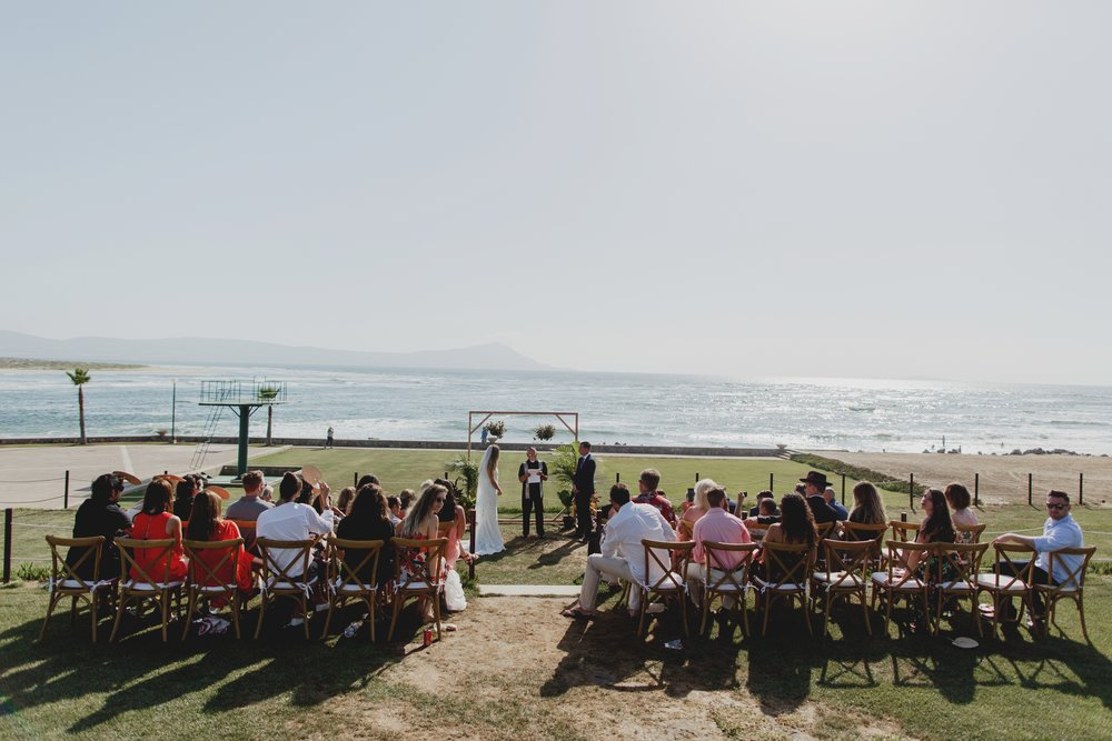 amandavanvels_ensenada_mexico_wedding_040.jpg
