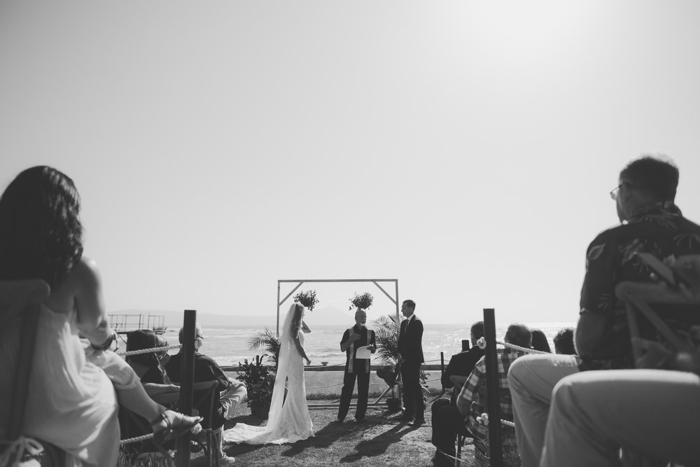 amandavanvels_ensenada_mexico_wedding_039.jpg