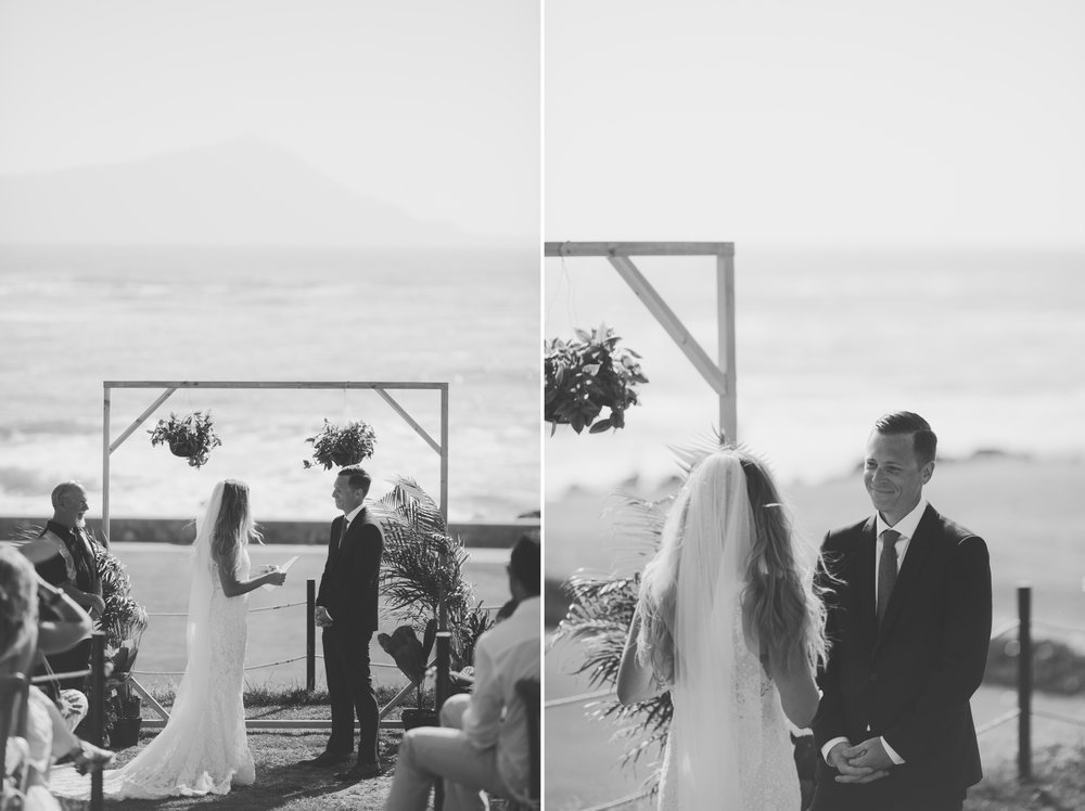 amandavanvels_ensenada_mexico_wedding_044.jpg