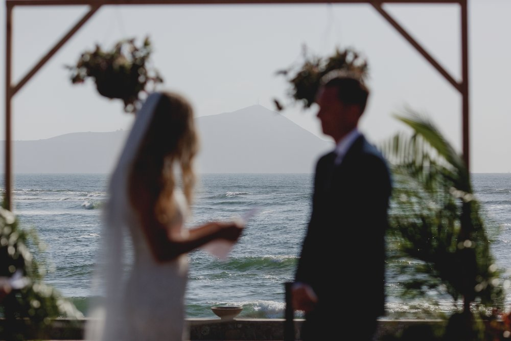amandavanvels_ensenada_mexico_wedding_043.jpg