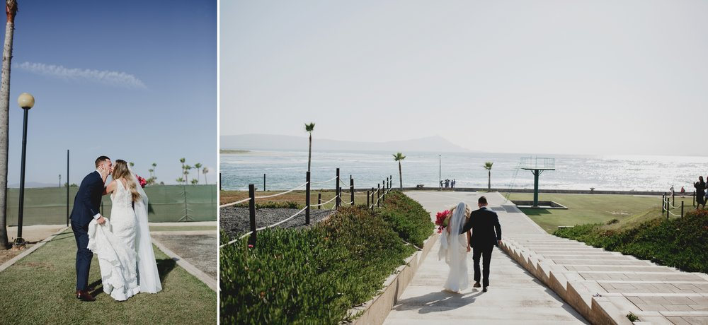 amandavanvels_ensenada_mexico_wedding_052.jpg