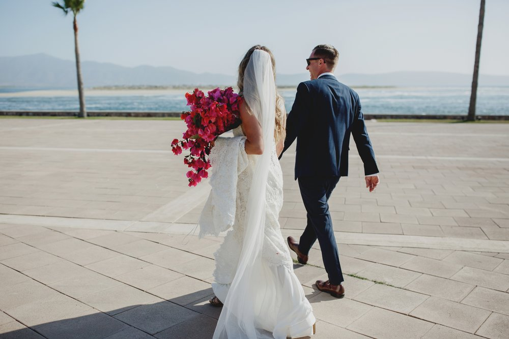 amandavanvels_ensenada_mexico_wedding_054.jpg