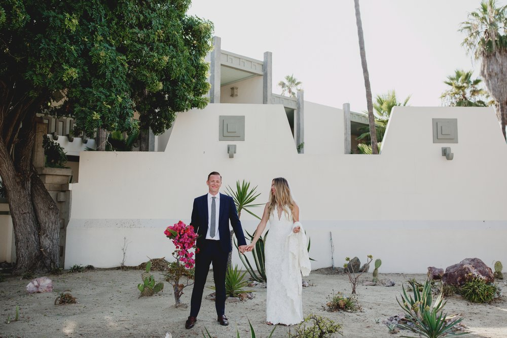 amandavanvels_ensenada_mexico_wedding_055.jpg