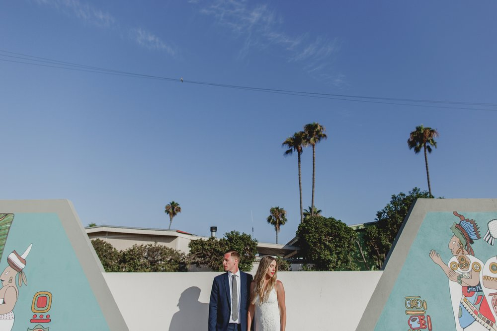 amandavanvels_ensenada_mexico_wedding_066.jpg
