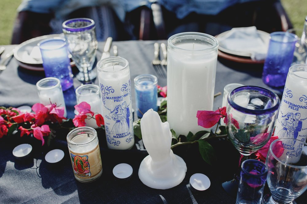 amandavanvels_ensenada_mexico_wedding_077.jpg