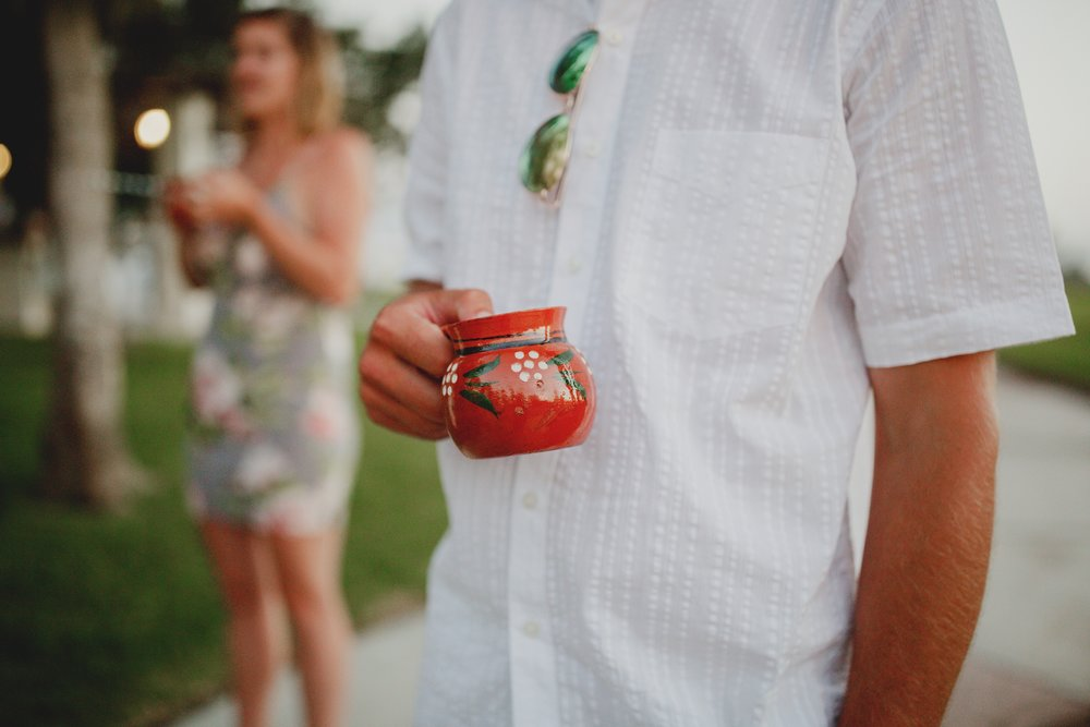 amandavanvels_ensenada_mexico_wedding_106.jpg